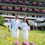 hotel_karnerhof