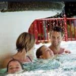 hotel_karnerhof_familie_pool
