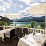 hotel_karnerhof_terrasse