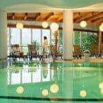 hotel_karnerhof_wellness_innenpool